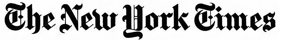 NYTlogo