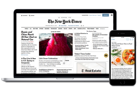 NYT-Devices