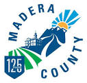 new county logo 125 yrs