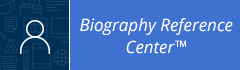 biography-reference-center-button-240