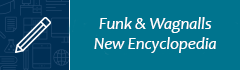 funk-and-wagnalls-new-encyclopedia-button-240