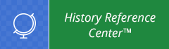 history-reference-center-button-240