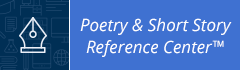 poetry-short-story-reference-center-button-240