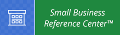 small-business-reference-center-button-240