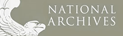 nationl-archives-button-240x70