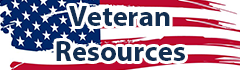 veteran-resources-button-240