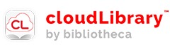 cloud-library-button-240