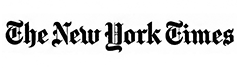 NYT-button-240
