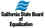 California State Board of Equalization