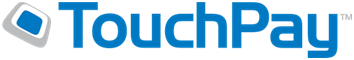 touchpay logo