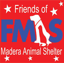 fmas logo red,wht,blue