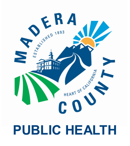 New Public Health Logo 05/01/18