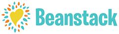 beanstack-button-240