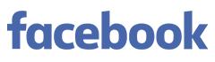 facebook-button-240